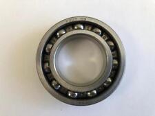 1 pc 6007 C3 open ball bearing,  35x 62x 14 mm