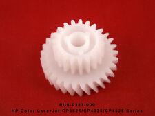 HP Color LaserJet CP3525 CP4025 CP4525 Fuser Gear (19/29-Tooth) RU6-0387 OEM