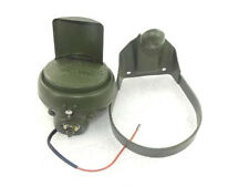 """NEW BRAND FORD JEEP WILLYS DRIVE HEAD LAMP+BRACKET UNIT 41-45 MB FORD GPW 4.5"""""""