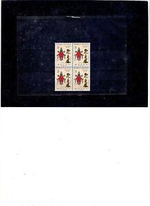 PORTUGAL- MACAU,1967, MNH., 4 stamps Mundifil nº417,Cat.Value $35,00