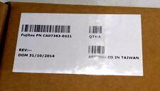 Fujitsu Oracle Sun M10 / SPARC M10 System Cable Management Arm CA07363-E021