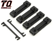 Team Associated SC10/B4/B4.1/T4/T4.1 Arm Mounts (2.5, 3.0, 3.5, 4.0) ASC7487