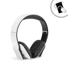 GOgroove Bluetooth TV Headphones Wireless System for Samsung HD Televisions
