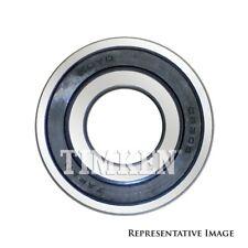 Frt Alternator Bearing 303CC Timken
