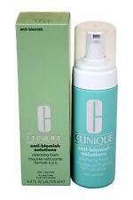 Clinique Acne & Blemish Cleansers