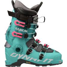 DYNAFIT Women's Radical Ski Boots - 2019 - 25.5