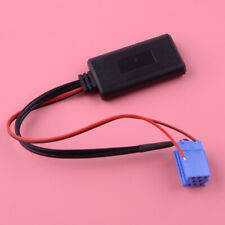 BT Bluetooth Adapter Mp3 Aux #5117 12-p for Audi Radio Symphony Concert Chorus 3