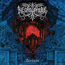 NECROPHOBIC - Darkside DIGI CD NEU