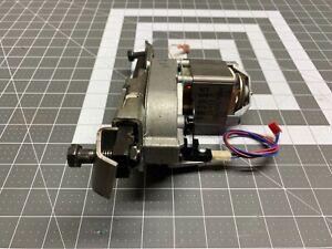 Proform CS11e treadmill incline motor