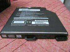 Panasonic Toughbook CF-31 DVD R/RW Multi Optical Disc Drive Mk1 Mk2 Mk3 Tested