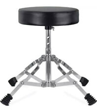 XDrum Junior Drum Stool