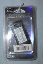 CAMERON SINO Batterie  pour PLANTRONICS CS-PLS10SL
