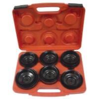 ea K Tool International KTI-73619 35//36mm Oil Filter Oil Filter Cap Socket