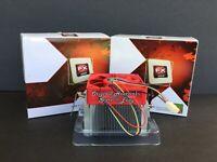 AMD Heatsink CPU Cooling Fan for AMD FX 6300 FX 4300 Processor AM3+ SKT (No CPU)
