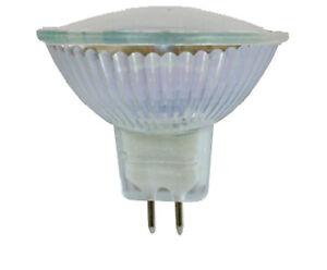 MR16 GU5.3 20w HALOGEN LIGHT BULB PACK 50