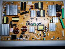 N0AE6KL00010 POWER SUPPLY FOR PANASONIC TX-P50VT50B