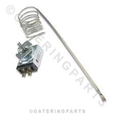 ea52448 Robertshaw universell elektrisch Backofen Thermostat ea5-24-48