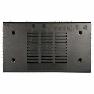 Kohler K-99695-NA - Digital Shower Valves Showers