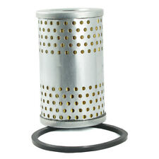 Ecogard XF21115 Fuel Filter