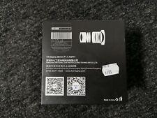 7 Handwerker 28mm f1.4 Manual Focus Lens for Leica Mount M-NEU, UK