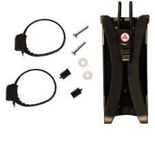 Trelock Halter ZC 401 schwarz für FS 455, 8001977