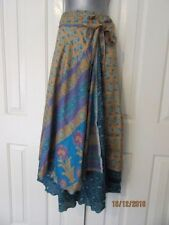 Unbranded Viscose Wrap, Sarong Skirts for Women