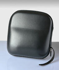 Carrying Hard Case for Over-Ear Full size Headphones Headset New