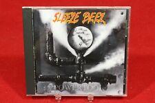 SLEEZE BEEZ Powertool (CD, 1992, Atlantic) 7 82415-2, Hard Rock