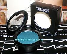 MAC Cosmetics Mega Metal Eyeshadow Eye Shadow ODALISQUE NIB