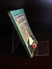 THE LIVELY ARTS OF SISTER GERVAISE By John L. Bonn - 1966, Catholic