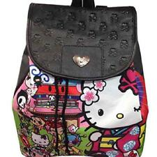 4efd0d108 tokidoki x Sanrio Hello Kitty Backpak Limited Collaboration F/S from Japan