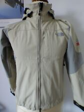 d4a93cdc16b5 HARDLY WORN Women The North Face Jacket Summit Series APEX JACKET SIZE M
