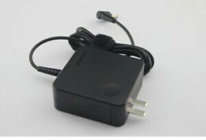 AC Adapter Laptop Charger For Lenovo Ideapad YOGA 100 310 330 510 710