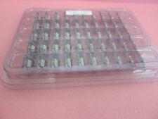 LOT OF 100 EMAGIN SVGA+ Rev3 White XL ACTIVE MATRIX OLED MICRODISPLAY EMA-100309