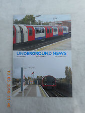 General & Reference Paperback Transport Books