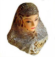 Pañuelo Islam Musulmán Sombrero Hijab Niqab Jimar Paño De Rezo Pañuelo
