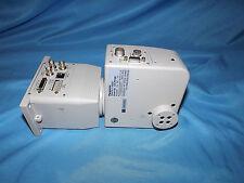 Panasonic AW-PH300 Pan/Tilt Head For Security Surveillance Camera