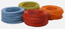 2mm thin wall single cable 100m all colours