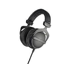 Beyerdynamic DT770 Pro Headphones - 16 Ohm - Black