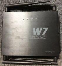 Pakedge W7 High Power Wireless Dual Band Wireless Access Point 802.11 WiFi (#4)