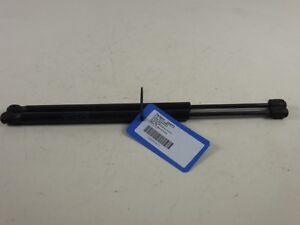 6006603 Gas Strut For Bonnet Tesla Model S (5YJS) 85 285 Kw 388 HP(09.201