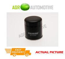 Filtro de aceite de gasolina 48140094 para Toyota Land Cruiser 100 4.7 235 BHP 1998-02