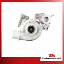 Turbolader HYUNDAI i20 1.4 CRDi / 75PS / 78PS / 90PS / D4FC / 49173-02711