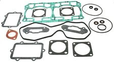 Ski-Doo MXZ X 800R T-TEK, 2008 2009 2010, Top End Gasket Set - MXZX 800