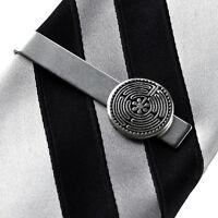 Celtic Tie Clip QHG12