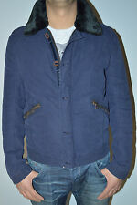 BOSS ORANGE ÜBERGANGSJACKE SIZE 48 (M)