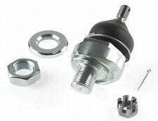 Suspension Ball Joint-Base Front Upper Parts Master K90492