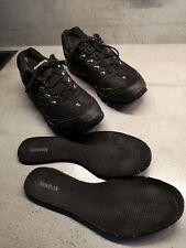Reebok Nordic Walking Schuhe günstig kaufen | eBay