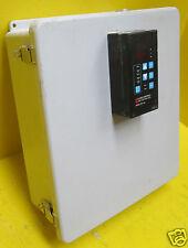 Load Controls, Inc. PFR-1750-TP in Enclosure P-Series PLC J1614HPL PFR1750TP