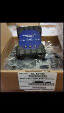 New Genuine Bosch GM MDI 2 (2nd Gen) MDI2 interface, J2534 + P2P Wi-Fi